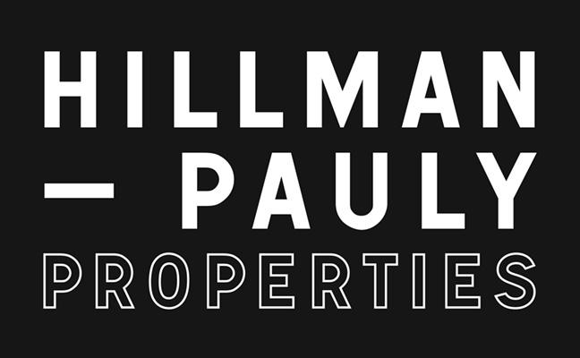 Hillman-Pauly