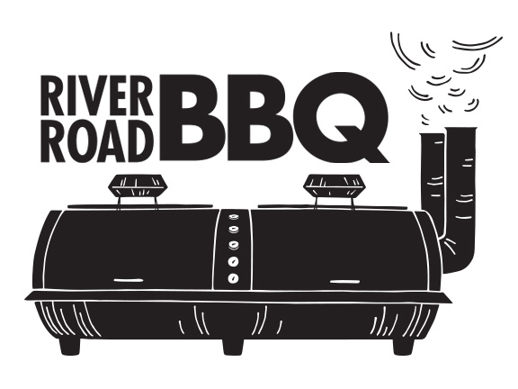 River Road BBQ