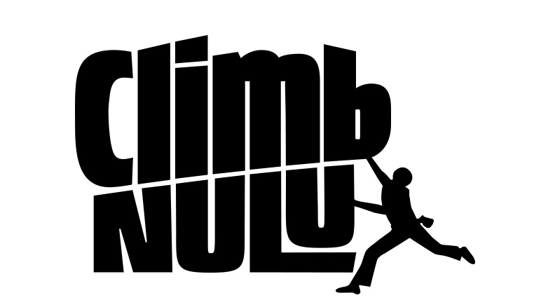 Climb Nulu