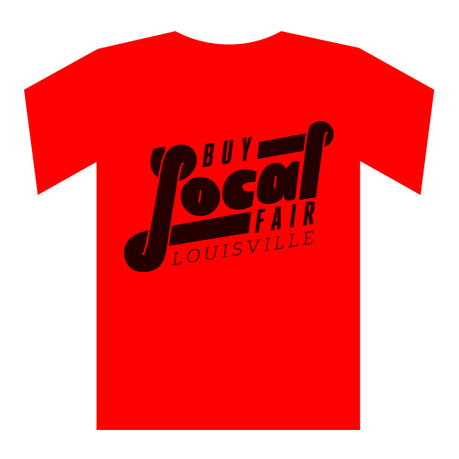 Buy Local Fair