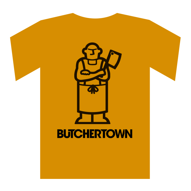 Butchertown