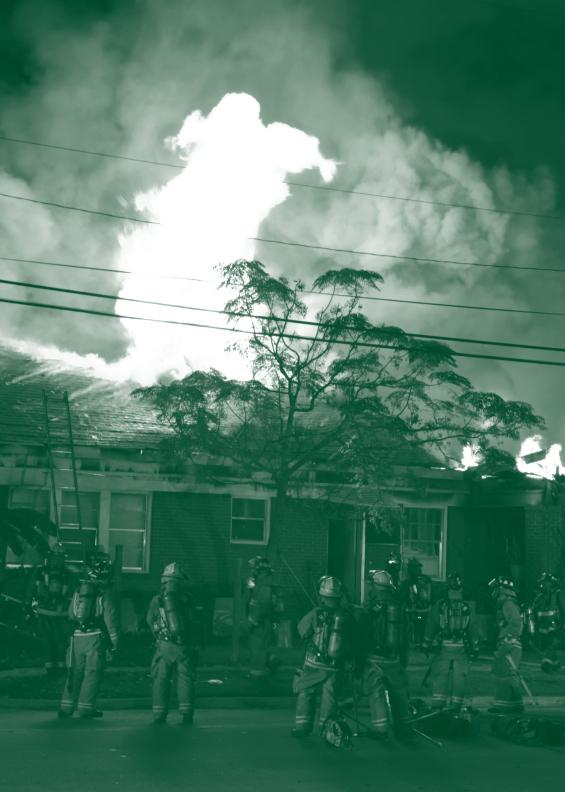 ST_fire.jpg