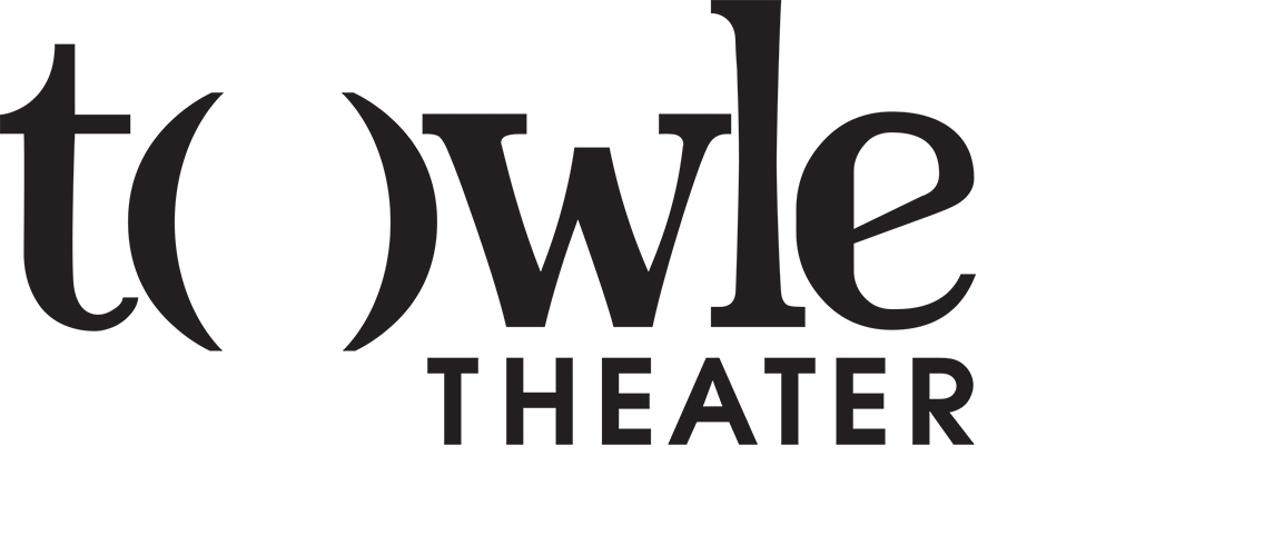 Towle Theater