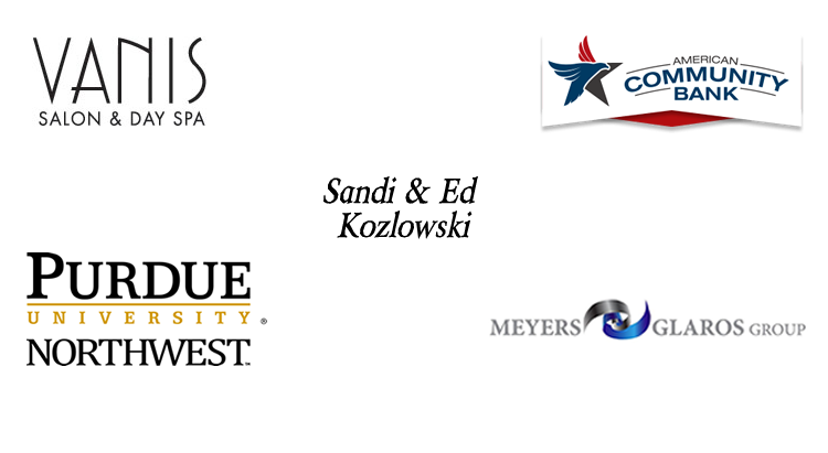 Sponsor Tony Logos.png