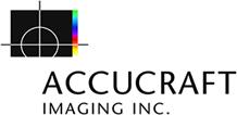 Accucraft logosmall.png
