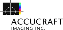 Accucraft logosmall.png