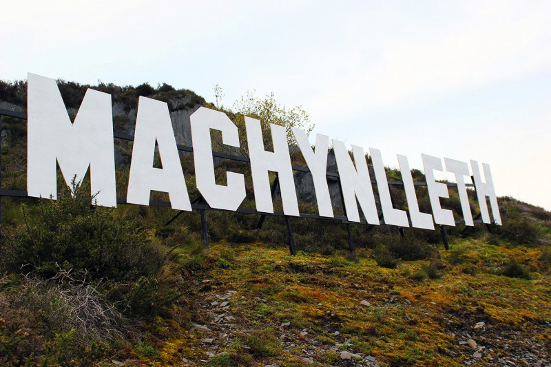 machynlleth sign 2.jpg