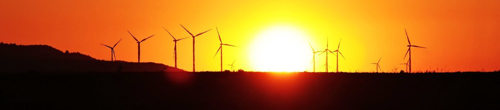 sunset-3381083_1920.jpg