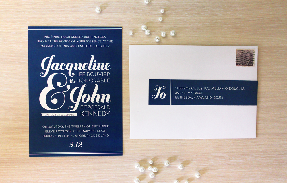 jfk invite envelope2.png