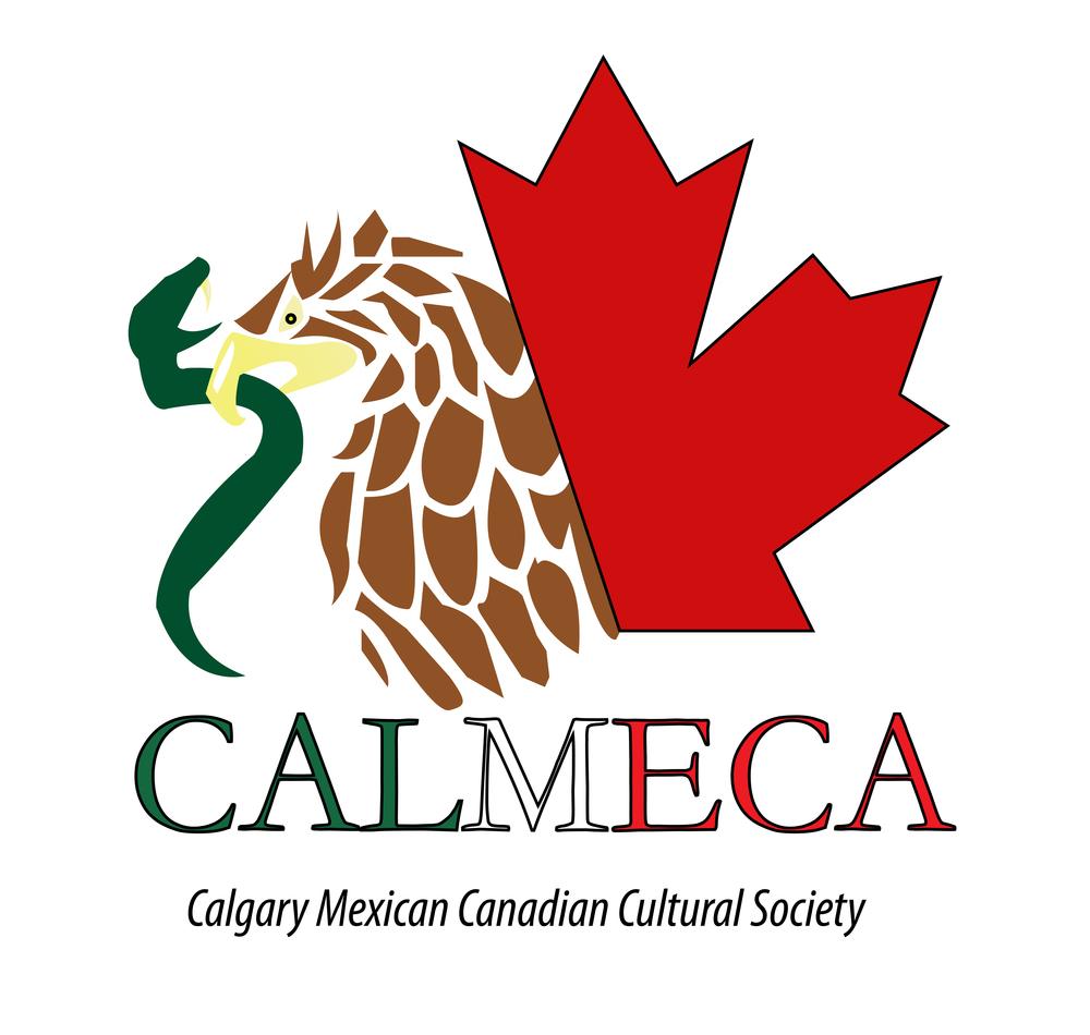 Calmeca_logo.jpg