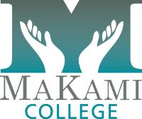 www.makamicollege.com