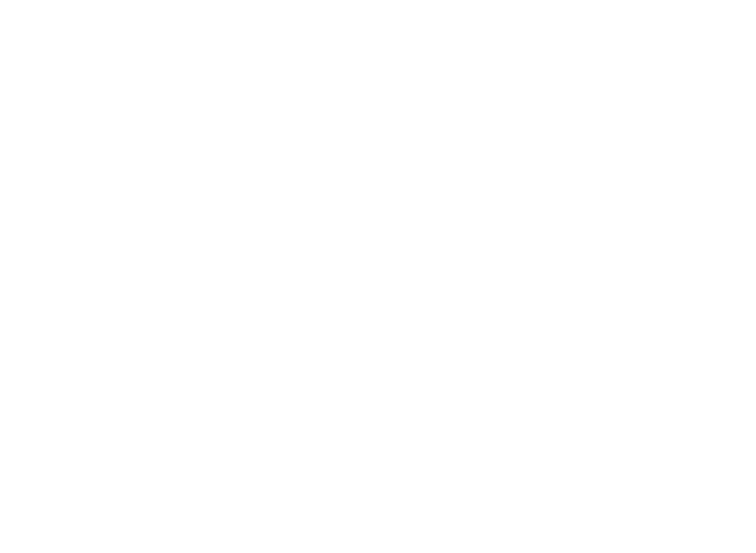 LOCAL CHOP & GRILL HOUSE