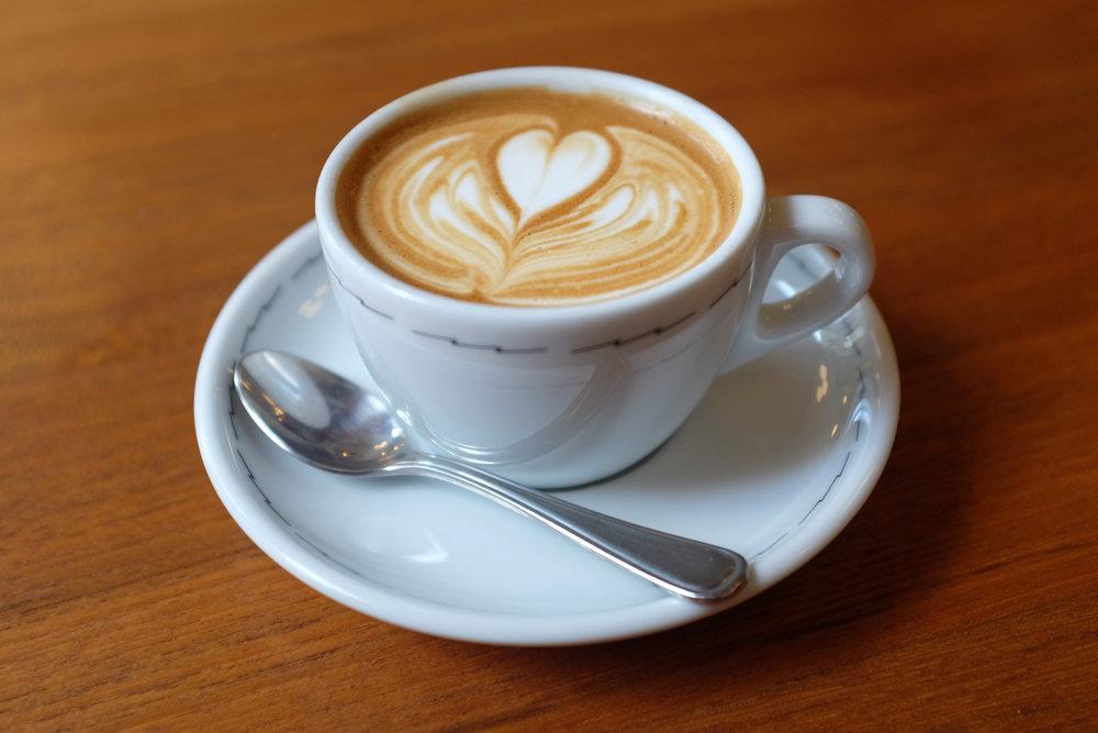 Cappuccino_at_Sightglass_Coffee.jpg