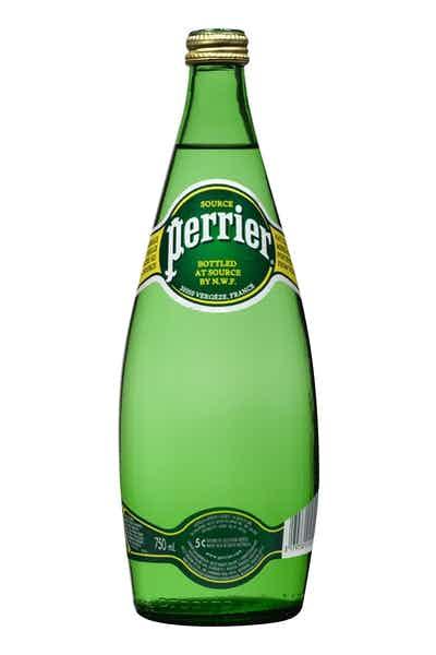 ci-perrier-sparkling-water-fdeeb9570c0872c8.jpeg