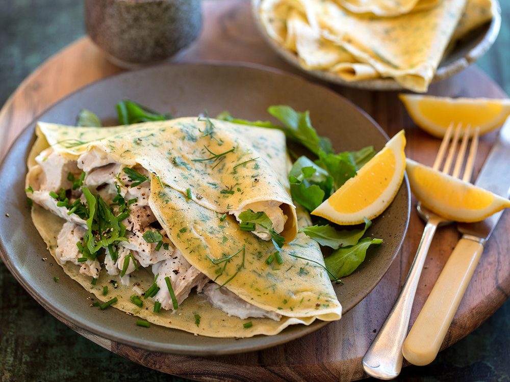 savoury-crepes-recipe.jpg