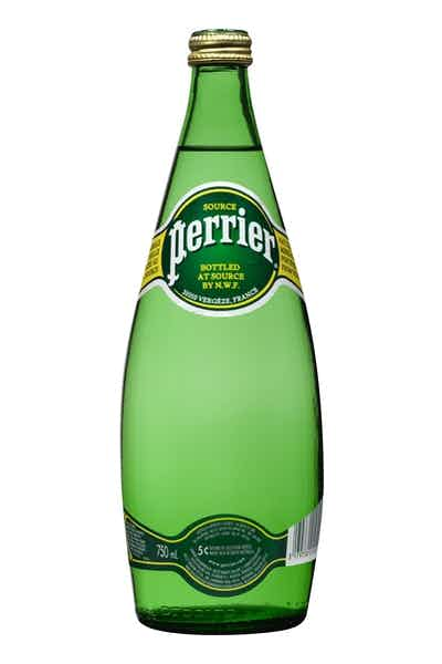ci-perrier-sparkling-water-fdeeb9570c0872c8.jpeg