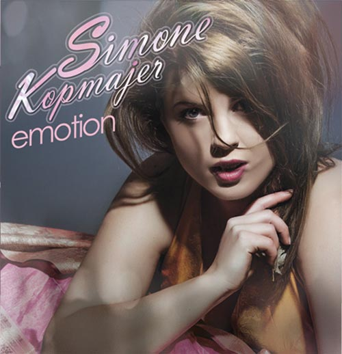 CD Cover Emotion.jpg