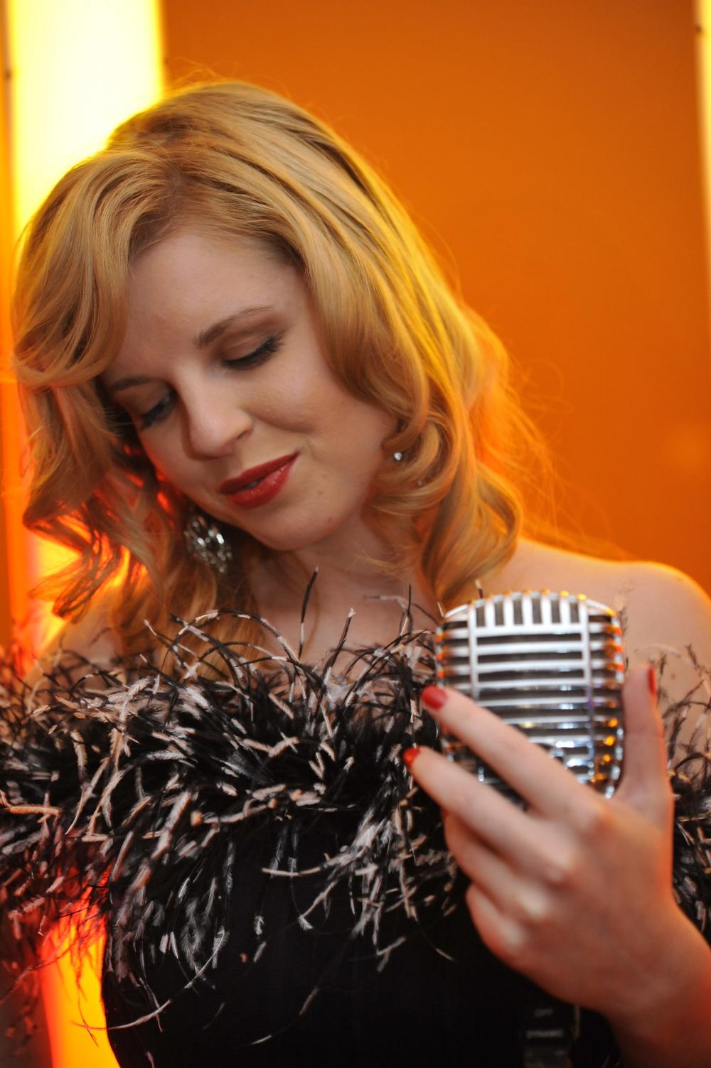 Simone Film 7.jpg