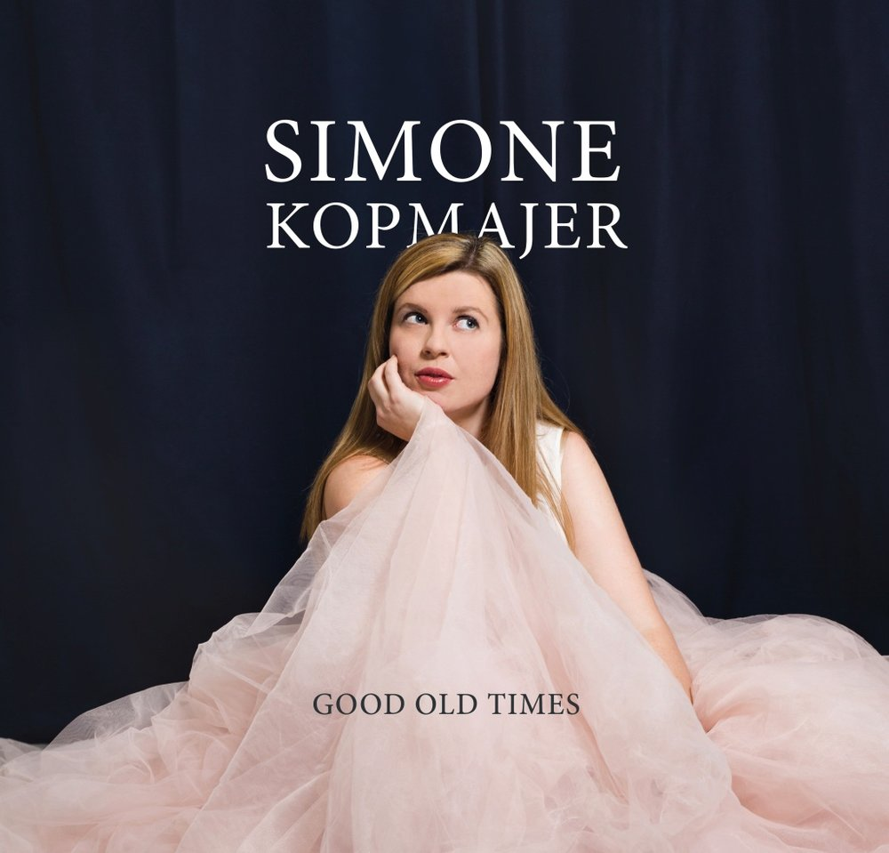 Cover_SIMONE_KOPMAJER_ Good Old Times_2017_Hoanzl.jpg