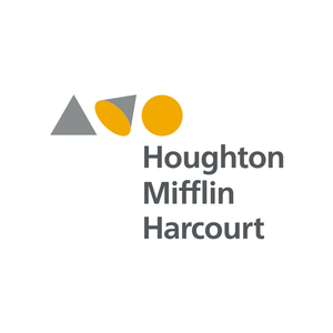 client_logo_houghton.png