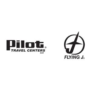 client_logo_pilot.png