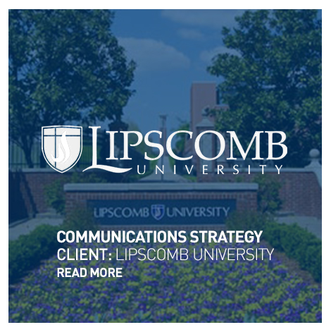 ingram group - lipscomb university