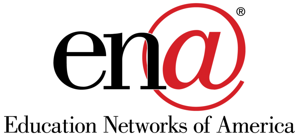ENA Logo Large.png