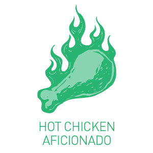 hotchicken.jpg