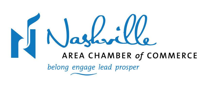 Nashville Chamber logo.jpg