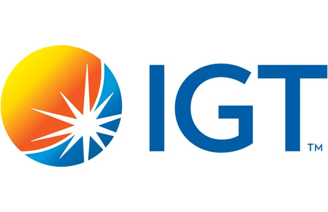 IGT Logo (002).jpg