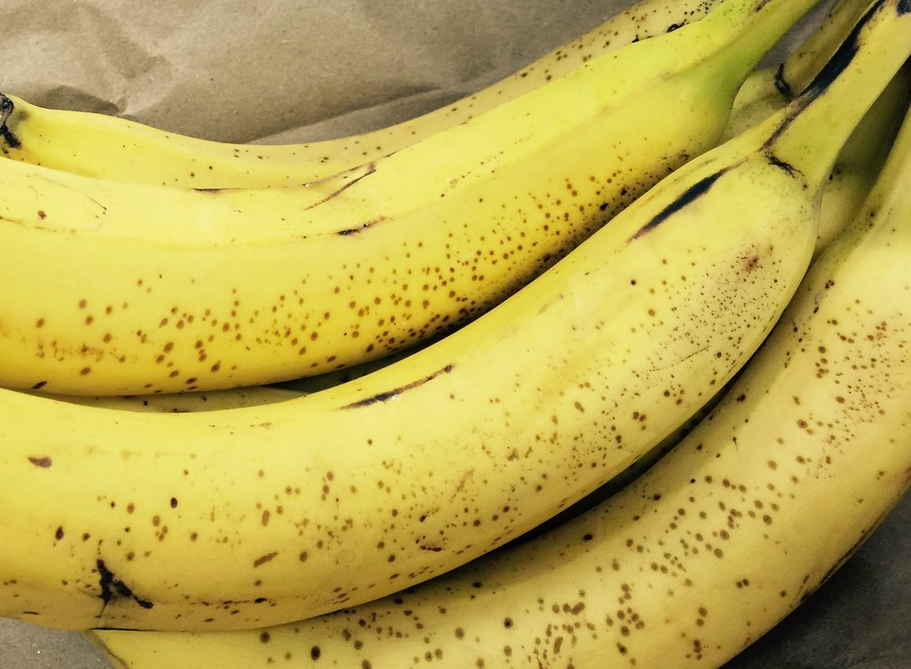 bananaraw.jpg
