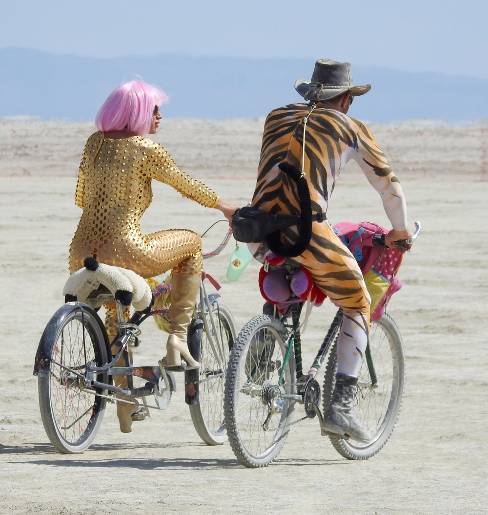 Burning Man  - 265.jpg