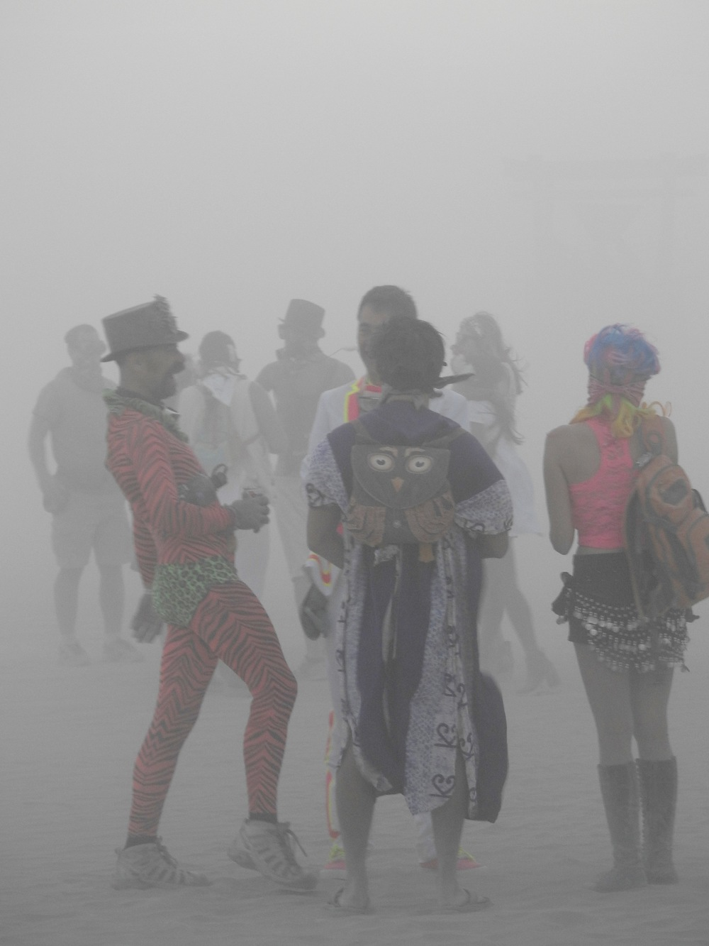 Burning Man  - 103.jpg