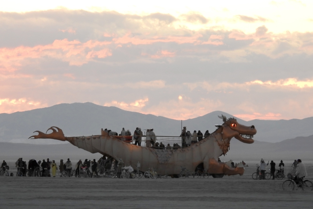 Burning Man  - 516.jpg
