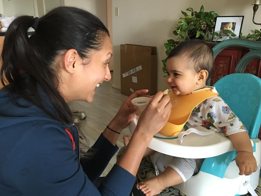 Mia feeding.JPG