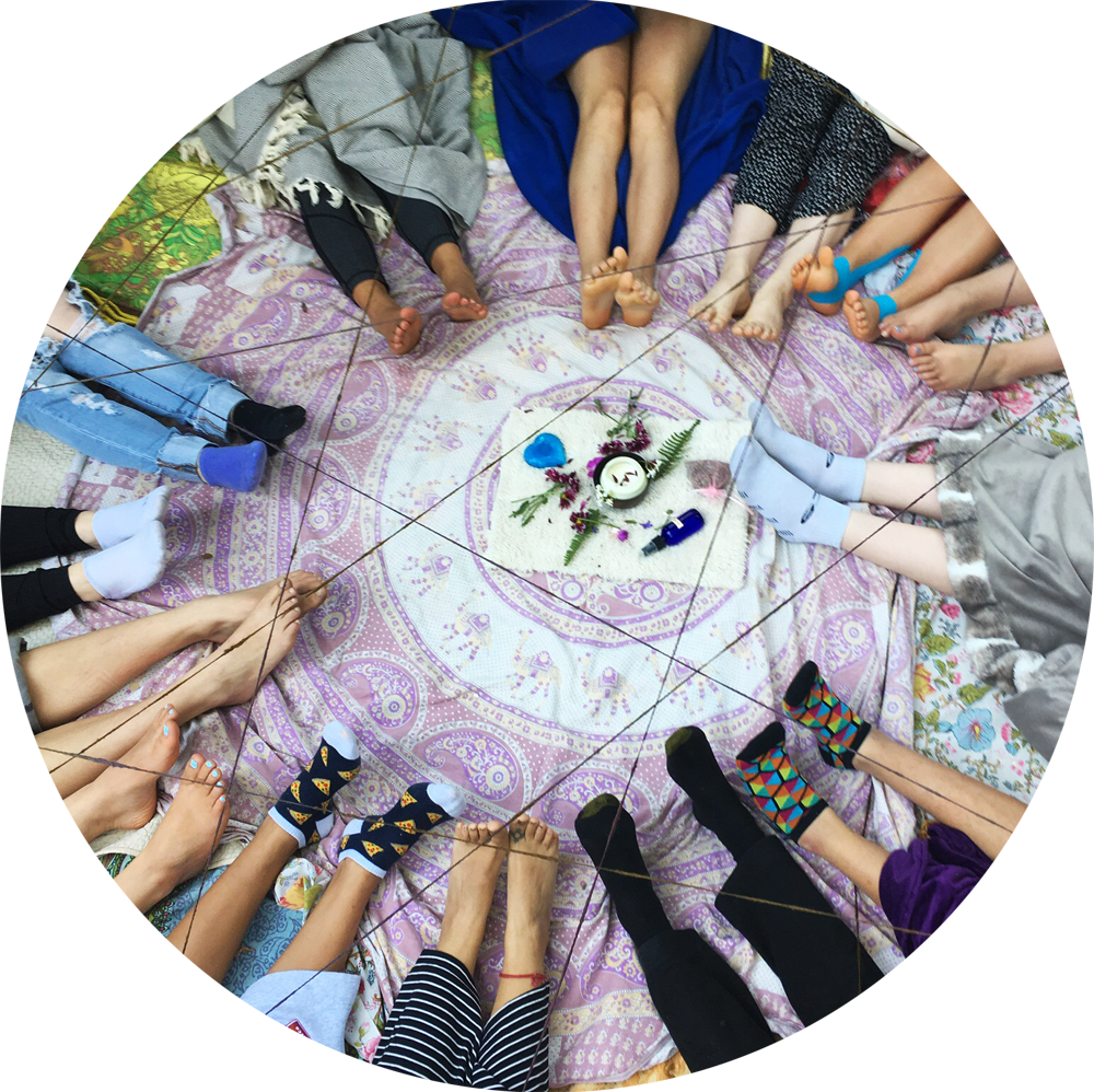 Real Talk Feet Circle.png