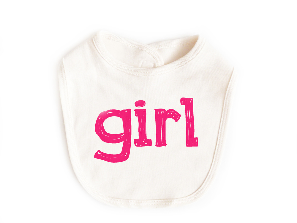 GIRL_PINK.jpg