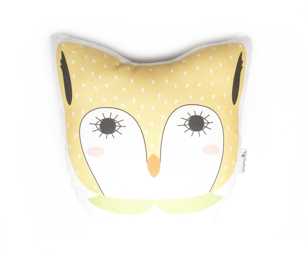 owl_yellow.jpg