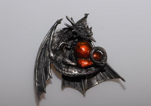 dragon_pendant_silver_1.jpg