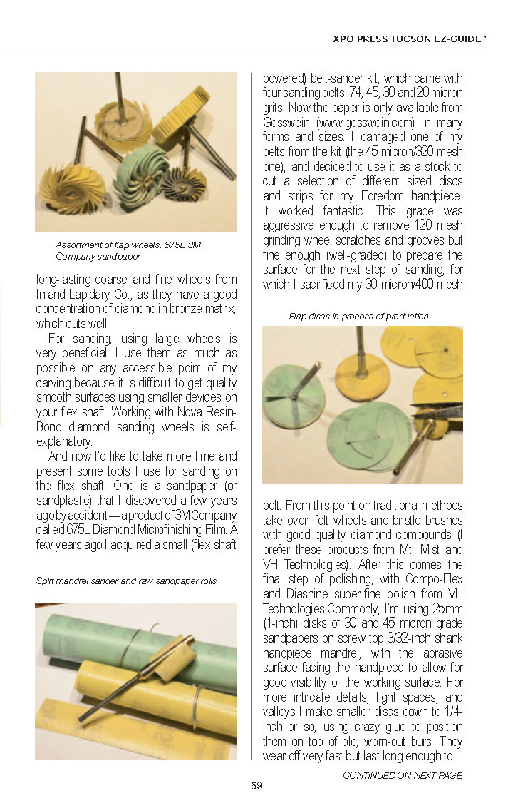 2013_fire_agate_article_Page_2.jpg