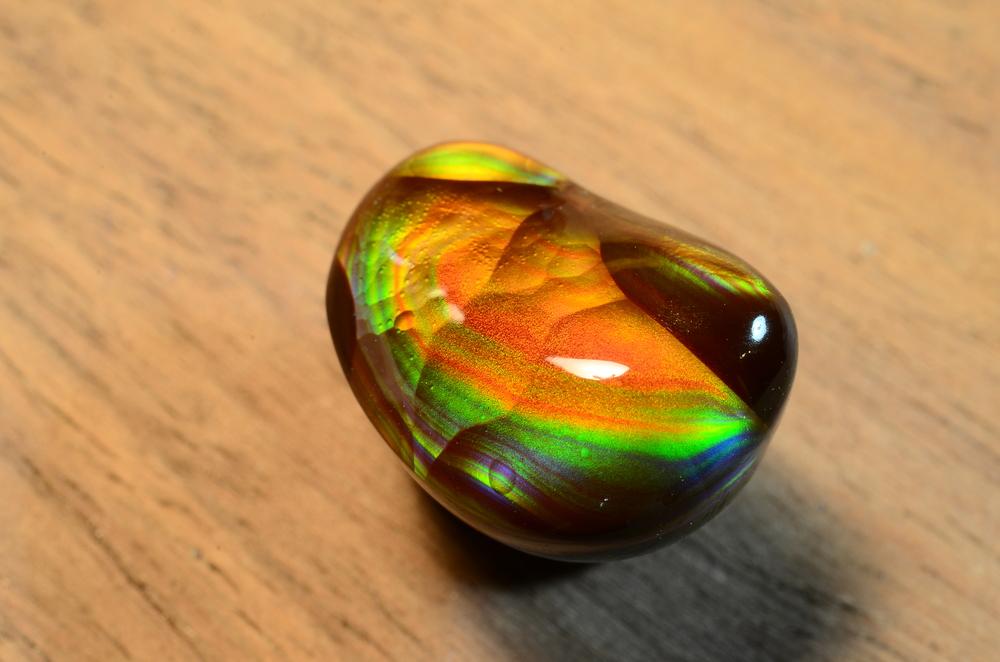 Original Ring Stone