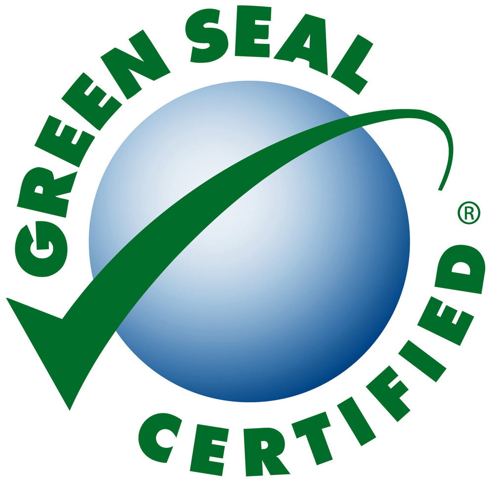 Green Seal Certified Logo.jpg