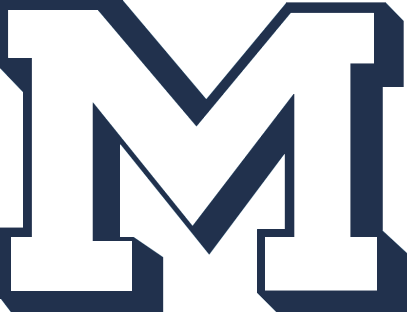 Colorado_Mines_wordmark.png