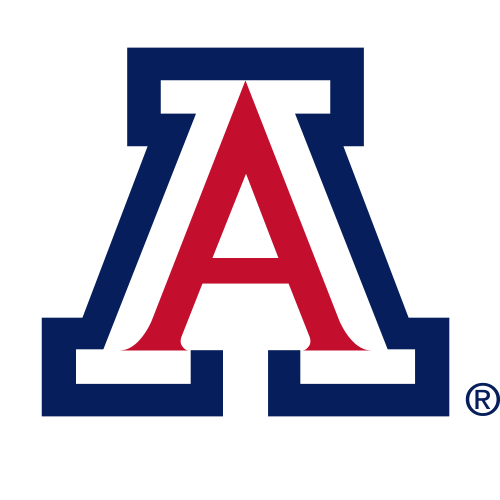 logo_-university-of-arizona-wildcats-red-white-blue-a.png