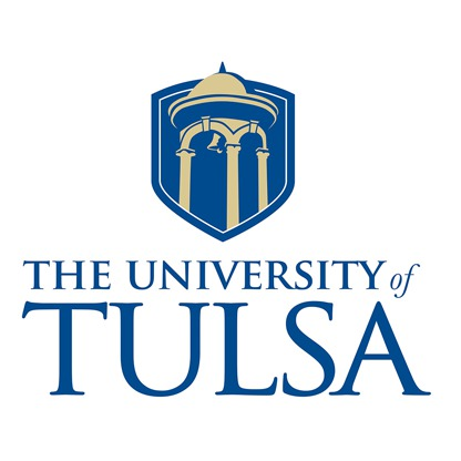 university-of-tulsa_416x416.jpg