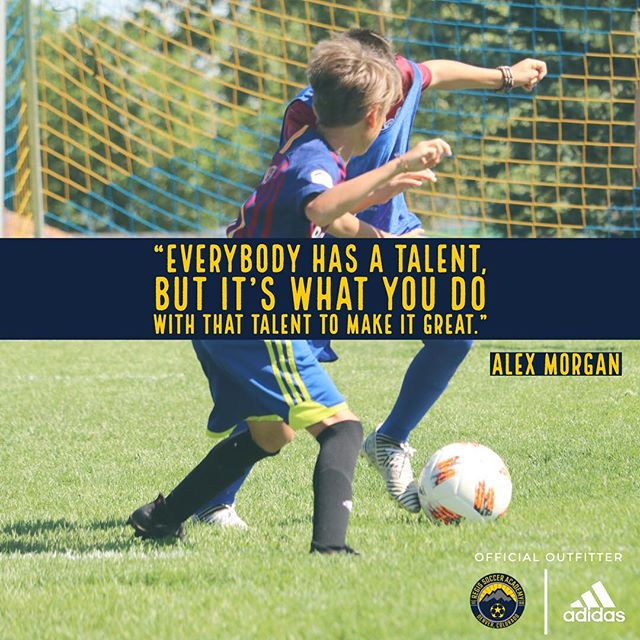 😤⚽️🔥 . . #RSA2019 . . ————— . #youthsoccer #soccer #football #adidas #youthfootball #soccertraining #skills #soccerlife #soccerskills #futbol  #regissoccer #tekkers #youthsports #regisrangers #training #soccercamp #soccermom #soccercoach #photooftheday #fifa #worldcup