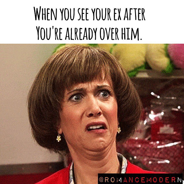 Was I drunk the whole time or were the lights always off? 🕵👁🐿 #dating #exes #quotes #love #romance #tbt #baddecisions #winegoggles #lovegoggles #drunk #wino #whtr #whateverhappenedtoromance #lol #humor #food #ootd #kardashian #bridgetjones