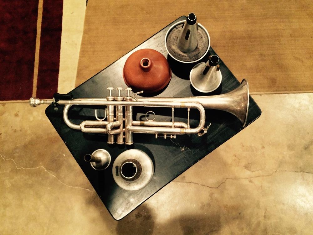 TrumpetRecording1.jpeg