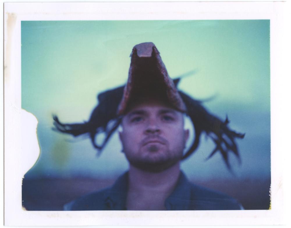 Aaron_Strumpel_Polaroid_233.jpg