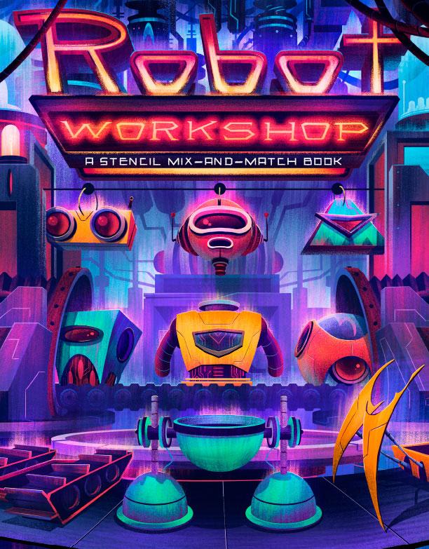 Castellano_RobotWorkshop.jpg